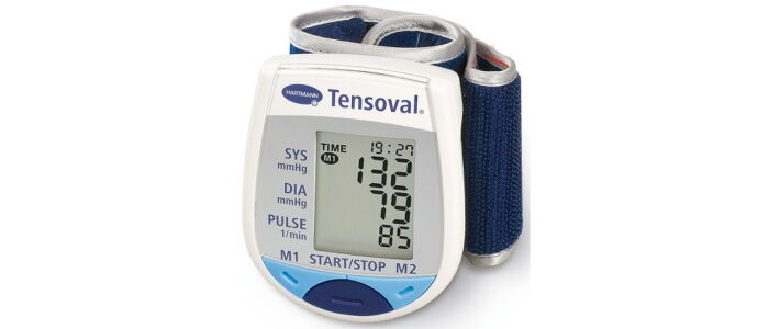 Tensoval Mobile